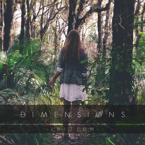dimensions inituim ep 2016 zip album audiodim download latest english songs zip album. Black Bedroom Furniture Sets. Home Design Ideas