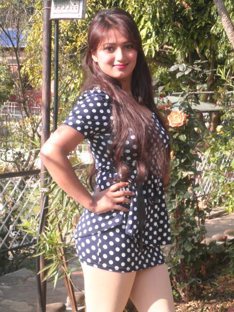 Nepali teenage girl sex pics