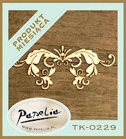http://www.papelia.pl/tekturka-dekor-floral-01-maly-p-151.html