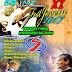 Dia 28 sábado XI FEST JOVEM 2017 do Centro Juvenil Salesiano de Manicoré