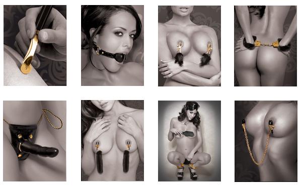jaimojapielegniarka, blog, opowiadania erotyczne, erotyczne fotki, testy