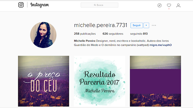 https://www.instagram.com/michelle.pereira.7731/