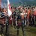 «Ερρίκος Ε΄»: το ενδοξότερο πατριωτικό πολεμικό προσκλητήριο;