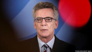 عاجل:انتقادات لمقترح وزير الداخلية حول ترحيل اللاجئين.