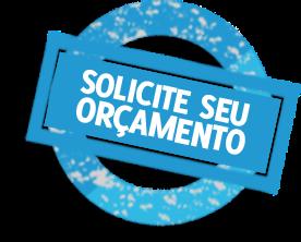 http://www.wxinformatica.com.br/p/comprar.html