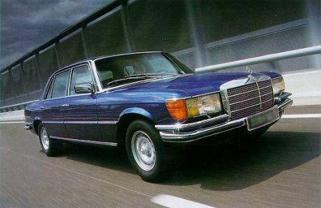the mest 39 s car collection 1976 claude lelouch c 39 tait un. Black Bedroom Furniture Sets. Home Design Ideas