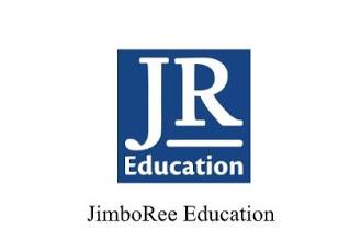 Lowongan Kerja JimboRee Education Pekanbaru Mei 2019