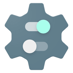 App Ops - Permission manager Pro 0.1.99 Build 237 APK