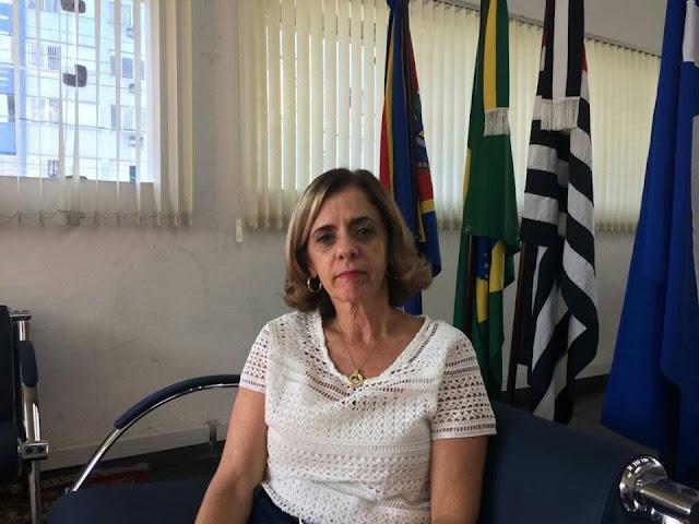 ACIAR apoia destinação solidária de 3% do imposto de renda para o CMDCA