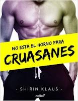http://www.planetadelibros.com/libro-no-esta-el-horno-para-cruasanes/216032#soporte/216032