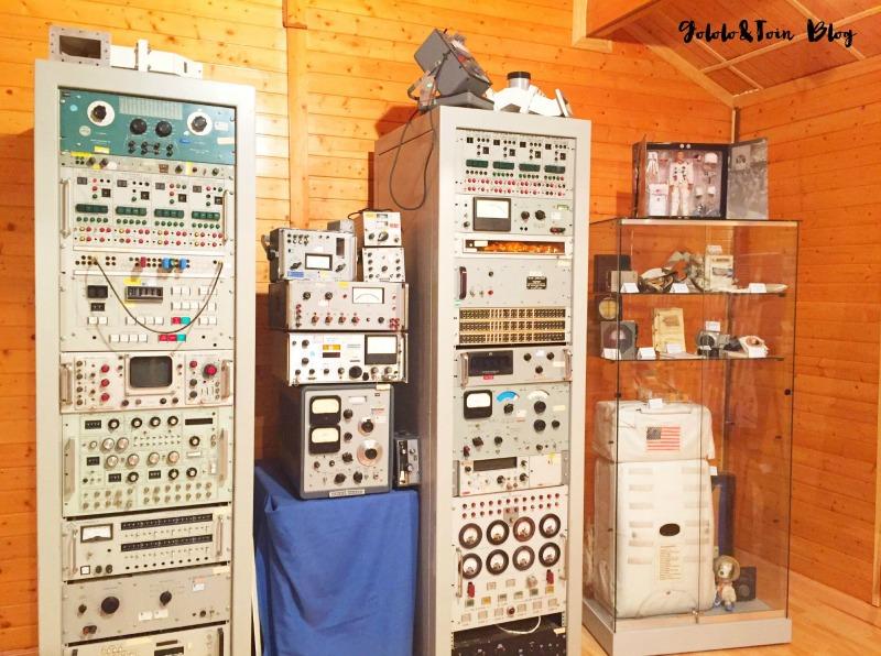 museo-niños-lunar-madrid-ocio-familia-cultura-espacio-luna