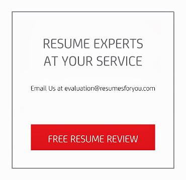 Cv writing services adelaide