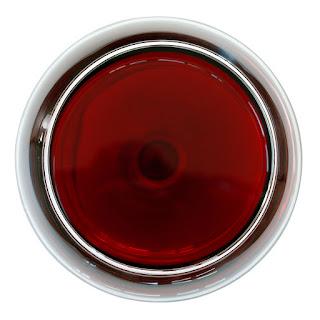 Spring Wine Tasting - Thursday 26th April