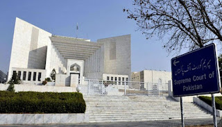 pakistan-court-refuse-government-leder-talk-pakistan