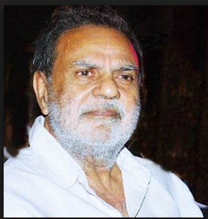 Ajit deol age, wiki, funeral, death, dharmendra's brother ajit deol, biography, movies, photos