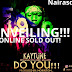 Sold Out : 7 Things You need To know About Kaytune - Do you!! Song.