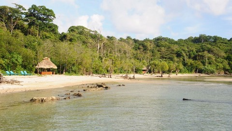 8 Best Places To Travel In Port Blair, India