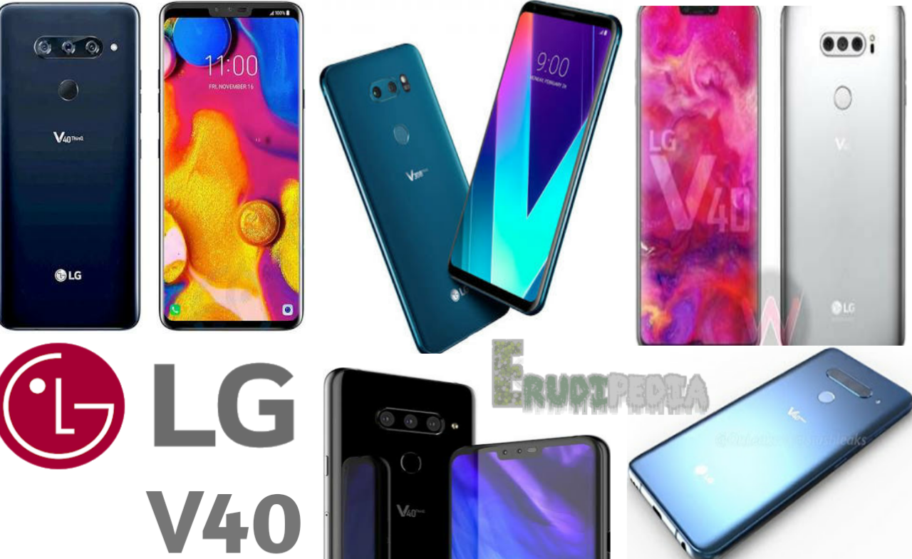 lg v40 review specs features