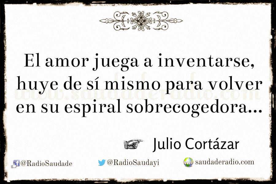 Capitulo 92 Julio Cortazar Rayuela