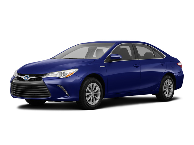 Wonderful Toyota Camry 2016 Picture Current Gallery