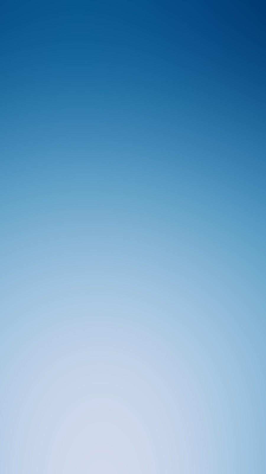 blue grey wallpaper iphone 7 blackberry themes