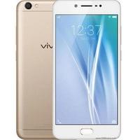 Kualitas Kamera Vivo V5