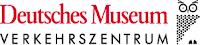 http://www.deutsches-museum.de/en