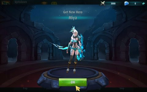 Mobile Legends Bang Bang v1.2.72.2751 Mod Apk Terbaru (Radar Hack)