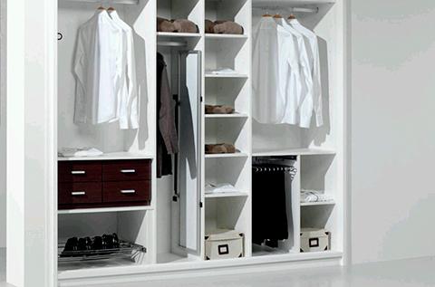 distribuir-interior-armario