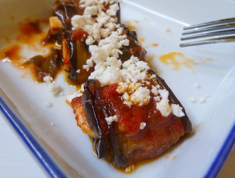 Mangiare greco cucina greca con tutte le ricette tipiche il galateo dei mez s - A tavola con guy ricette ...