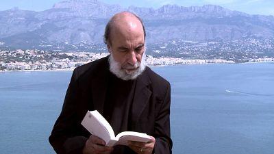 Reportaje al poeta chileno Raúl Zurita