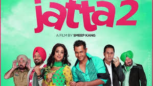 carry on jatta 2 free torrent download