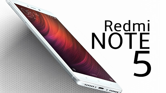 Xiaomi ka new model jaldhi he launch hoga Redmi Note 5 Online latest trends