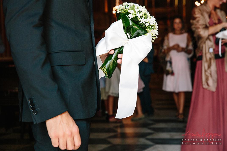 fotografo matrimonio genova villa faraggiana bouquet