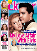 CLOSER 5 June 2017 - Elvis article