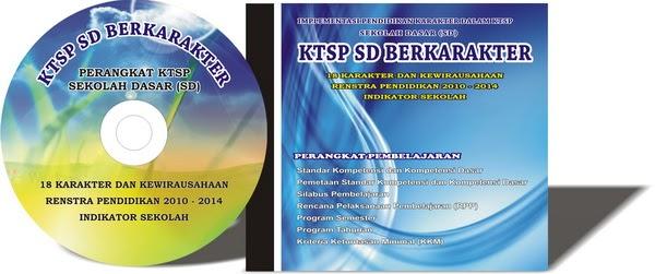 Blog Didik Saifudin Zuhri Order Rpp