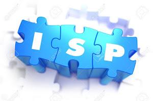 Cara Mengatasi ISP Inject Iframe ke Browser