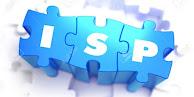 Cara Mencegah ISP Inject Iframe ke Browser Via Custom Header (Paling Mudah dan Ampuh Untuk Semua Browser)