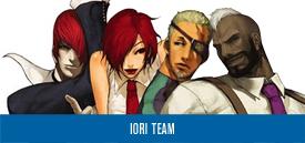 http://kofuniverse.blogspot.mx/2017/04/iori-team-kof-01.html