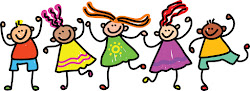 happy students learn clipart teachers teach better wish could
