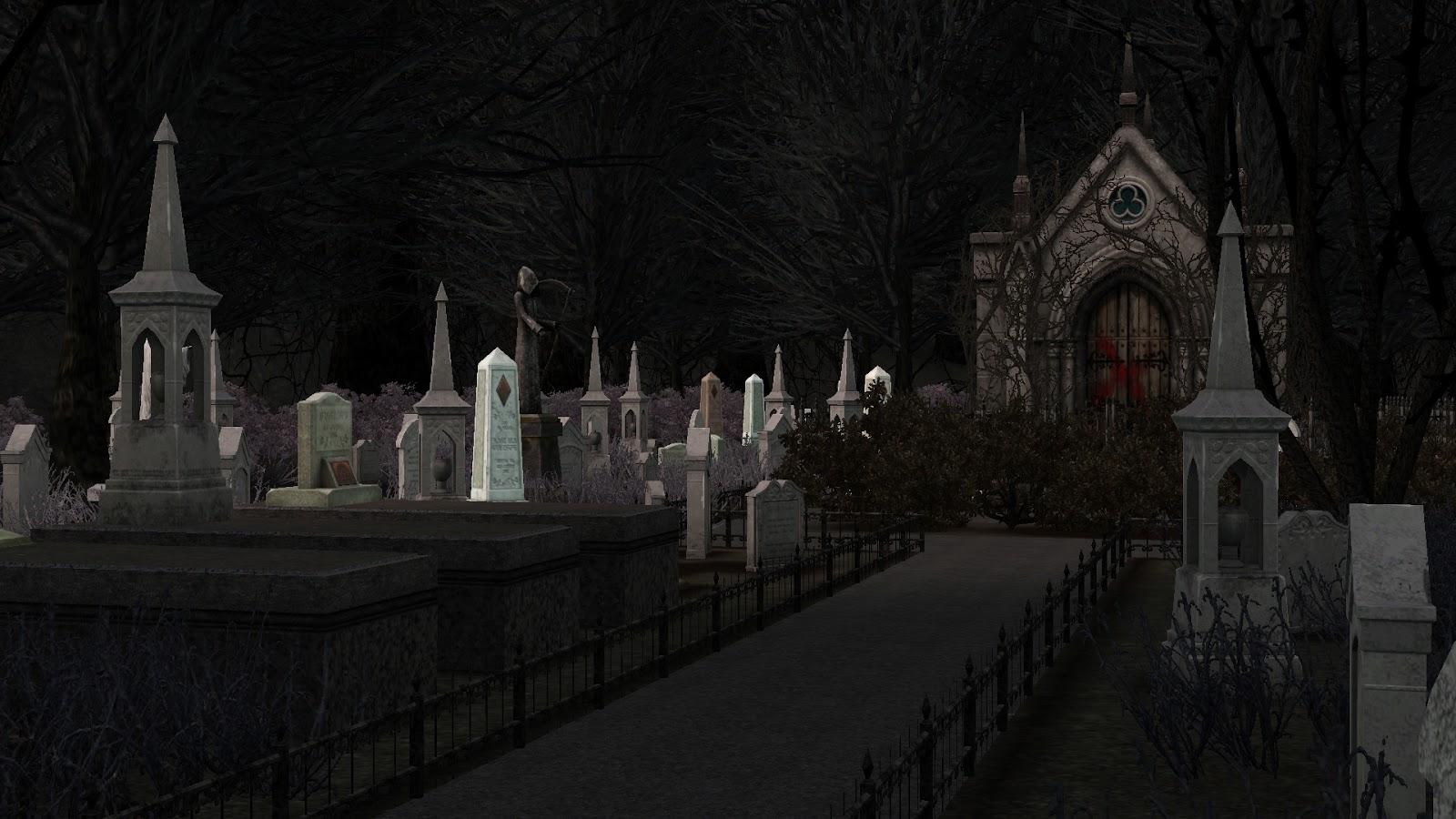 Graveyard Fun With No Download Midnight Rush Slots