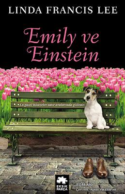 emily-ve-einstein-linda-francis-lee-emily-ve-einstein-epub-pdf-e-kitap-indir