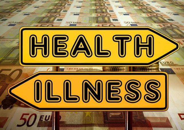 Daftar Asuransi Kesehatan Terbaik di Indonesia