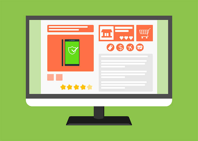How to Stay Secure while Online Shopping and Banking