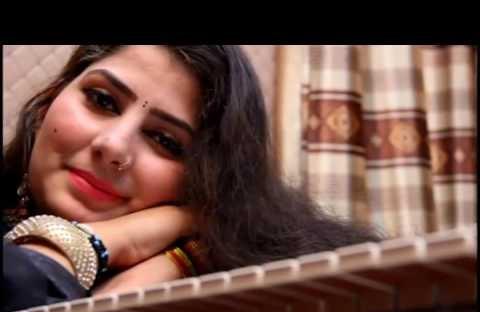 Pashto New Songs 2017 Samina Naz Tappy By Naveed Tanha Sawera Khan Mohsin Khattak & Wagma