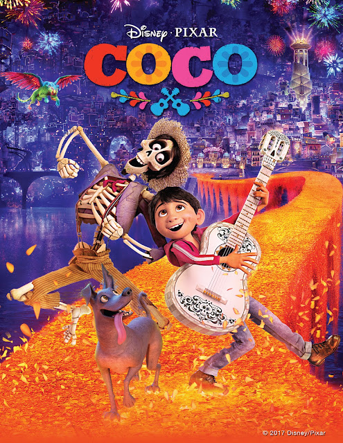 Download Film Coco (2017) Bluray Subtitle Indonesia MP4 MKV 480p 720p 1080p