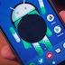 Etiquetas de velocidad para redes Wi-Fi abiertas que se implementan ahora en Android 8.1