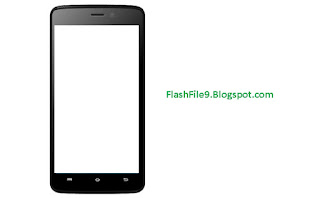 This Post i Will Share With You Latest Version Of  Symphony V46 Flash File. Before Download This Flash File At First Check Your Device Hardware Problem.