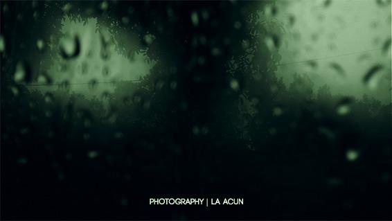 Rainy-day-photography-using-phone-camera-5