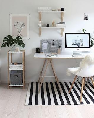 home decor, home decor inspiration, chic DIY